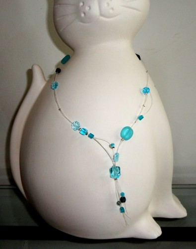 collier-my-little-collier-cascade-de-perle-9462923-dsc03901-7a33b-29771_570x0.jpg